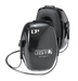 Leightning L3N Neck Band Ear Muff