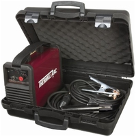 THERMAL ARC 175SE 175AMP 220V INVERTER WITH 5M LEADS & CASE (Ploughing Special Discount Price)