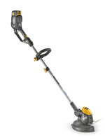 STIGA Battery Powered Grass Trimmer