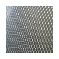 STAINLES STEEL EXPANDED METAL 600MM X 2.5M