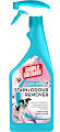 Simple Solution Stain + Odour Remover Spring Breeze 750ml x 1