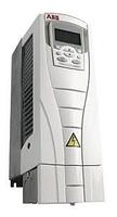 ACS550-01-059A-4