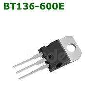 BT136-600E | NXP ORIGINAL
