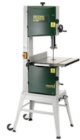 "Record BS350S Premium 14"" Bandsaw C/W STAND & TABLE"