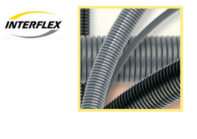 lsf flexible conduit