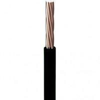 LSF PVC Single Cable 6 Core