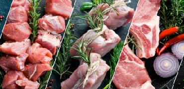 How you can monitor the temperature of your meat this summer