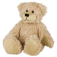 Bear 23cm Leoh