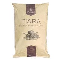 Pizza Flour Tiara 16kg