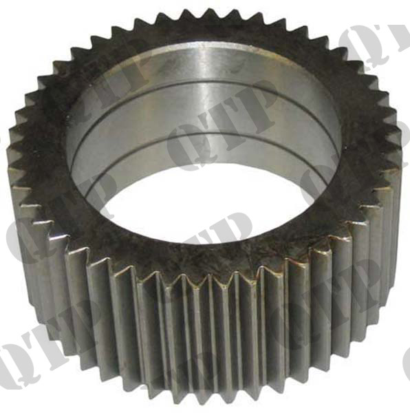 ZF Axle Satellite Gear - APL335 - Quality Tractor Parts LTD