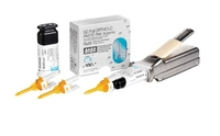 GC - FUJI ORTHO BAND LC PASTE PACK AUTOMIX SET