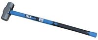 Tala 4lb Fibreglass Sledge Hammer