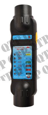 55086_Tester_7_Pin_Plug_Socket.jpg