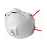 3M Premium Dust Mask