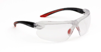 Bolle Iris Safety Reading Safety Spectacles IRIDPSI