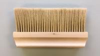 Wallpaper Brush / Paperwell