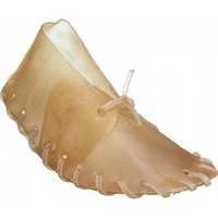 """Good Boy Hide Chewy Shoes 5"""" x 20"""
