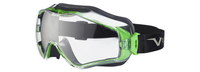 Univet 6X3 Next Generation Goggle