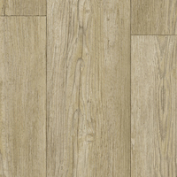 CONTEMPORARY TIMBER 5828053 3M WINTER PINE / NATURAL