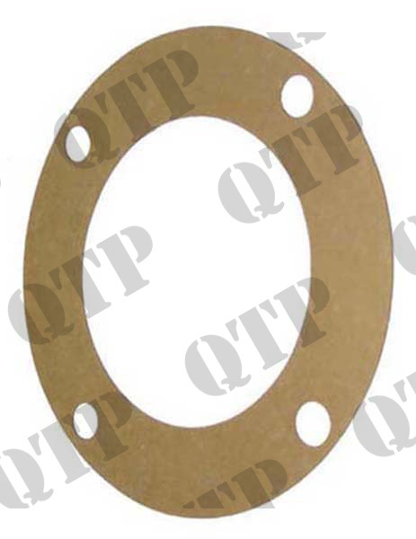 Gearbox Gasket