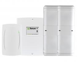 Texecom Premier Elite Ricochet External Kit