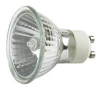 Solus 9 W GU10 CFL