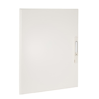 Prisma Plus 780mm Plain Door