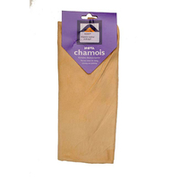 Wilsons Chamois 2.25 sq ft Corner Tag H225CT