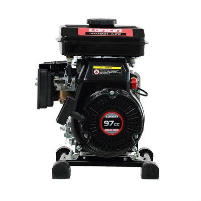"Loncin 1"" Petrol Water Pump LC25ZB21-1.2Q"