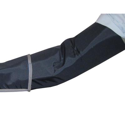 X-Ray Cuffs 0.5mm L/E