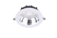 11.5w LED DownlightRc-P-HG R10-BLE 4000K