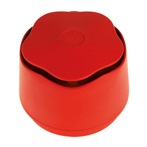 IP65 Electronic Sounder Red