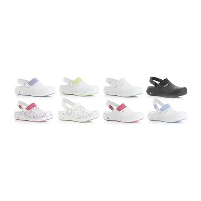 Doria Shoe