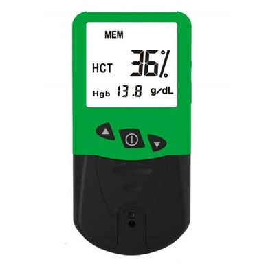 InSight™ HCT Meter