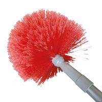 Leecroft Cobweb Brush & Handle (WT747)