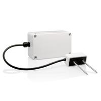30MHz Sensor Arable Soil Moisture (Teros 10)