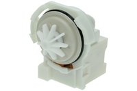 Smeg Type M255 Drain Pump Suits DI6012 Genuine