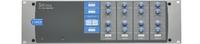Cloud Z4MK4 | 4 Zone Mixer