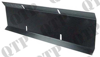 Battery Support Lower Plate