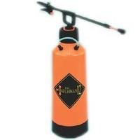6L Pump Sprayer