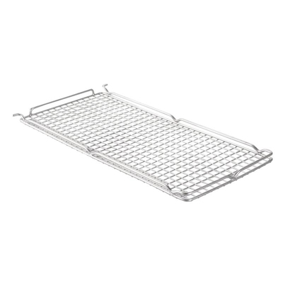 Pouch Tray 400 x 190mm Fits Anima & Alpha Autoclave