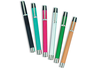 Disposable Pen Torches