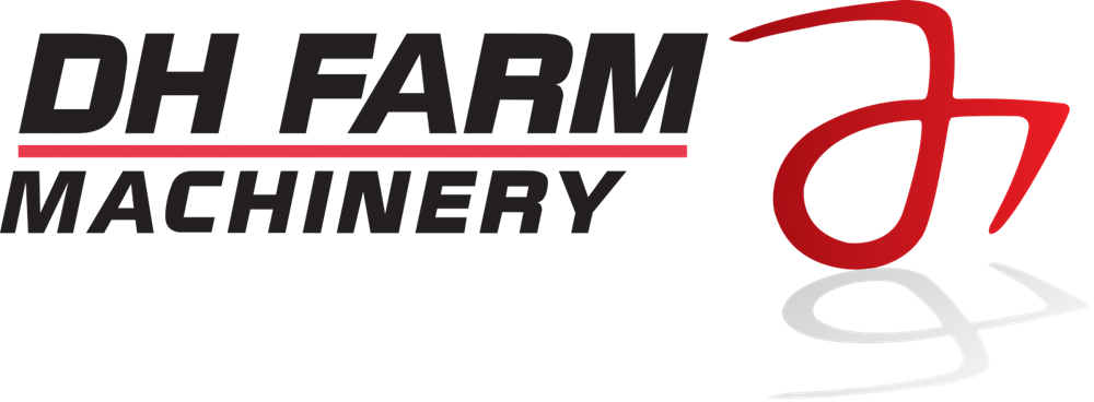 DH Farm Machinery