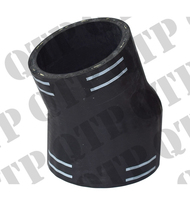 Radiator Stub Pipe