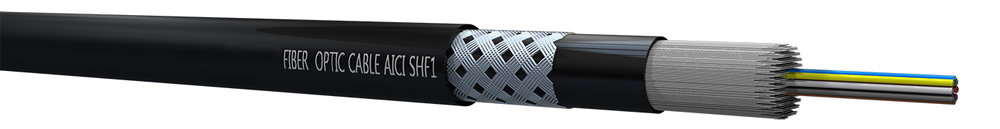 AICI-OM4-50/125-Armoured-Tight-Buffered-Fibre-Optic-Cable-Marine-DNV-GL-&-ABS-Approved-Product-Image