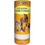 Net-Tex Buz Buster Louse Powder 350g x 1