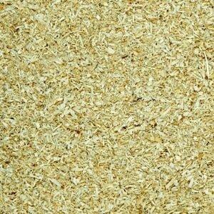 AW Jenkinson Dry Sawdust Bale 17kg/125L