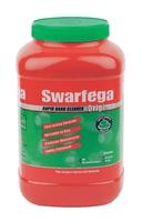 SWARFEGA ORIGINAL 4.5LTR