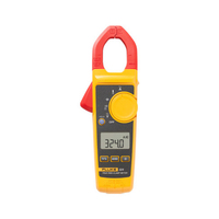 Fluke 324 True RMS Clamp Meter