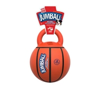 Gigwi Jumball Inflatable Basket Ball 20cm x 1